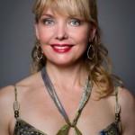 Elsebeth Dreisig, sopran