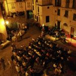 http://altavalnervia.com/wp/wp-content/uploads/2014/07/170728_Festival-Alta-Val-Nervia_2017_plmoro_0027-150x150.jpg